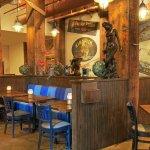 Photo de Blue Mermaid Restaurant & Bar