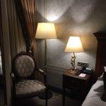 Photo of Palazzo Donizetti Hotel