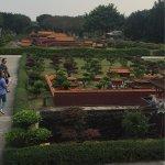 Foto de China Folk Culture Village