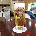 Photo de Kirin Yokohama Beer Village