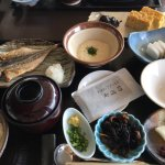 Photo de Atami Club Geihinkan