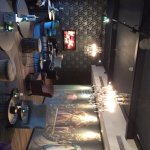 Motel One Edinburgh-Royal Foto