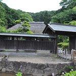 Photo of Shinbayashi Park