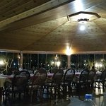 Yosun Restaurant Photo