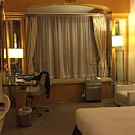 Foto di Regal Hongkong Hotel