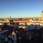Photo of Residencial Porto Madrid