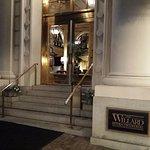 Willard InterContinental Washington Foto