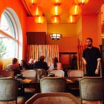 Billede af Kin Long Restaurant