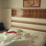 Foto de Hotel Hari Piorko