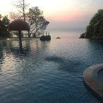 Photo de Sea View Resort & Spa Koh Chang
