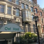 Photo of Owl Hotel