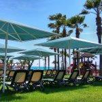 PALOMA Paradise Beach Foto