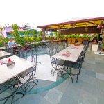 Foto de Hotel Kalyan