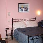 Foto di Hotel Oceano