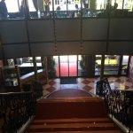 Photo of Post Hotel Weggis