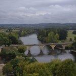 Entre Vézère et Dordogne