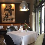 Photo of Cafe Drudenfuss