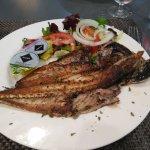 Restaurante Piquio照片