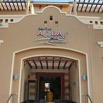 Photo of Sea Club Aqua Park
