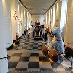 Museum of Fine Art (Goteborgs Konstmuseum) Foto