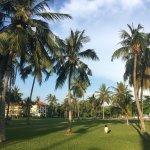 Photo de Mercure Manado Tateli Beach Resort