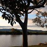 Tweed River Motel Foto
