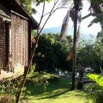 老喬的卡亞鄉間別墅照片