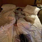 Photo of Hotel Listel Shinjuku