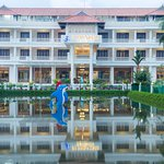 PJ Princess Regency, An Heavenly Destination in the God's Own Country