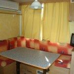 Mobilhouse soggiorno