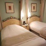 Foto de Hotel Monterey Lasoeur Ginza