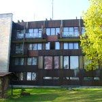 Photo of Hotel Myslivna