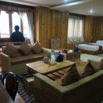 Samyae Resort Foto