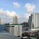 Foto de Centre Point Hotel Silom