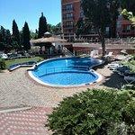 Photo of Hotel Vigo