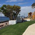 Photo of IBEROSTAR Lanzarote Park