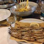 Photo of Osteria da Joni