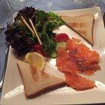 Photo de Restaurant Spycher