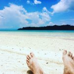 Photo of Seavana Beach Resort Koh Mak
