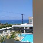 Foto di Hotel Kedrissos