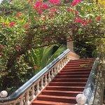 Photo of Vinh Suong Seaside Hotel