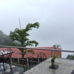 Photo de Dhulikhel Lodge Resort