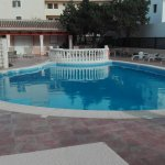Photo of Hotel Voramar