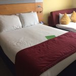 Photo of Holiday Inn Express London-Swiss Cottage