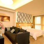 Shanshui Trends Hotel Shaoyaoju Branch