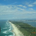 Photo de Cloud 9 Seaplanes