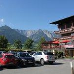 Photo of Ferienclub Bellevue am See