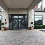 Hilton Garden Inn Plymouth Foto