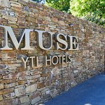 Photo of Muse Hotel