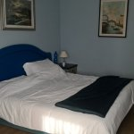 Photo of Hotel Santa Maura 2